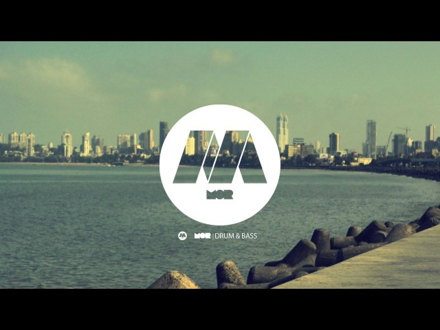 SOL Submatic Dan-e - Colours of Mumbai