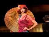 John Galliano  Spring Summer 2011 Full Show  Exclusive