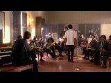 Джеймс Браун Путь наверх (2014) трейлер
