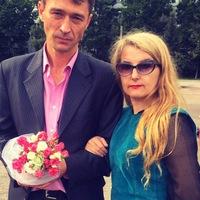 ВКонтакте Наталья Кокарева фотографии