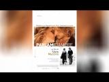 Говори со мной о любви (2008)  Parlami d'amore