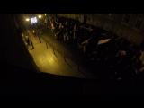 В польском Перемышле на « Марше орлят » участники кричали - Смерть украинцам !!!
