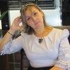 Tatyana Cherepanskaya