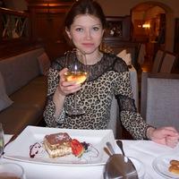 Людмила Голубовская