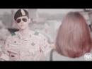 Lee Jong Suk | Song Hye Kyo | Song Joong Ki | Пьяное солнце