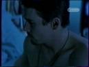 Тренировочный день (ТВ-3, 23.02.2011) Начало фильма