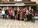 Oksana Lokteva фото #27