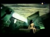 M. R. (Maggie Reilly) - Listen To Your Heart (JPO Beam Mix) VIVA TV