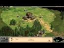 Age of Empires II: HD Edition - русский цикл. 19 серия.