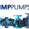 Насосы IMP Pumps