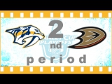 NHL.2016-17_SC WCFG2 2017-05-14_NSH@ANA.2