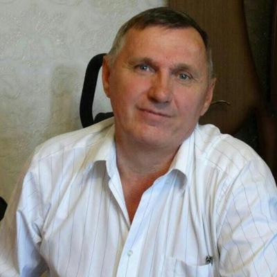 Влада Артемьева