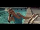 Дениз Ричардс (Denise Richards) в фильме Дикость (Wild Things, 1998, Джон МакНотон) 1080p