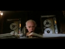 ◉Black Cat(1981)Черный кот*реж.Лучио Фульчи