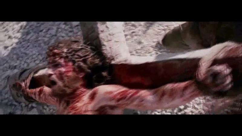 Иисус Христос есть Радомир-радость мира !.mp4