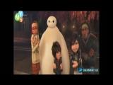 Qahramonlar shaxri multfilm uzbek tilida