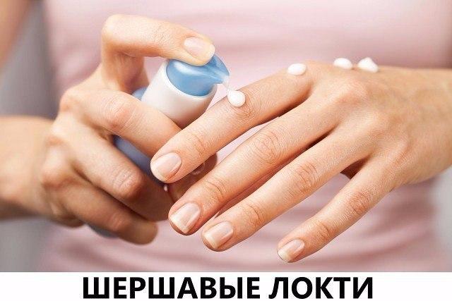 https://cs7054.vk.me/c638916/v638916216/10aac/_P9yzmm-AlE.jpg