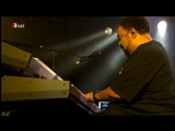 George Duke  Band - You Touch My Brain