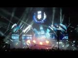 DJ Zedd_Track 2
