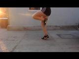 Tez Cadey Seve (by Veronika Vais) / Шафл / Shuffle!
