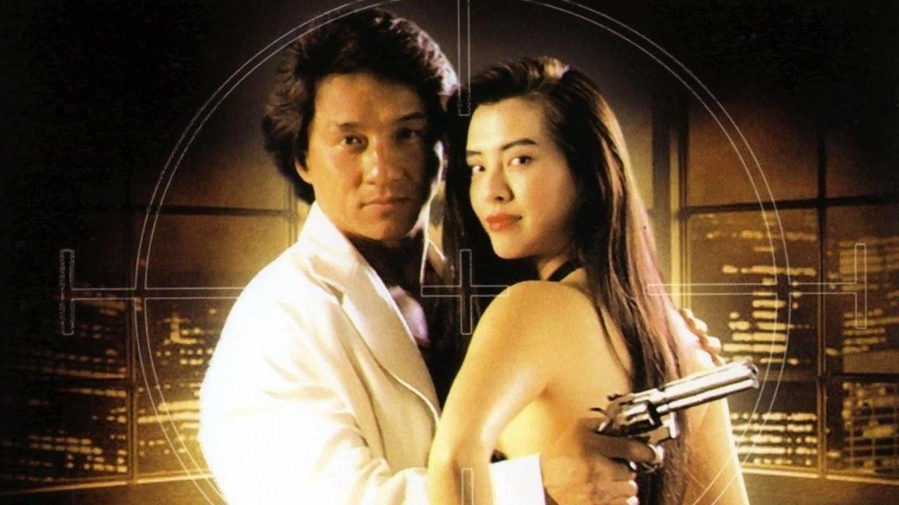 city hunter 1993 sa prevodom