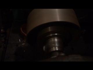 Проверка и подготовка двигателя и муфты
