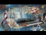 Евгений Южин(голос) - Рассвет - музык. клип
