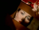 478) Amber - This Is Your Night  1996 (OST A Night at the Roxbury  Саундтрек к фильму Ночь в Роксбери) 2017 (HD) Excluziv Video