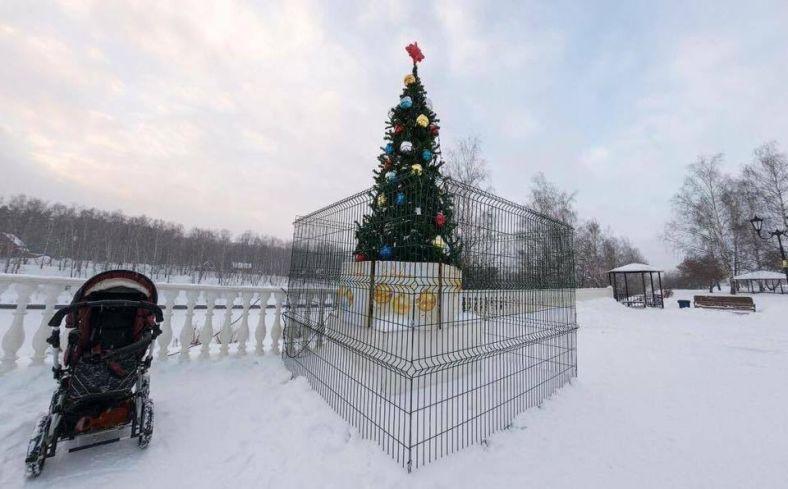 Волонтеры просят украинцев помочь детям-сиротам и украинским воинам на Донбассе достойно встретить новогодние праздники - Цензор.НЕТ 6000