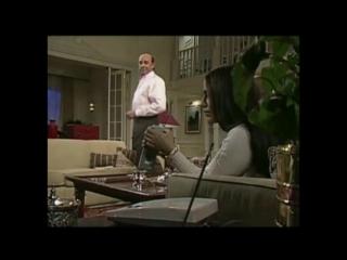 Секрет Тропиканки - 94 серия HD