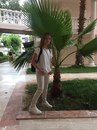 Саша Яковлева фото #26