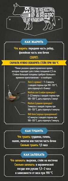 Фото №456273406 со страницы Валерии Андреевой