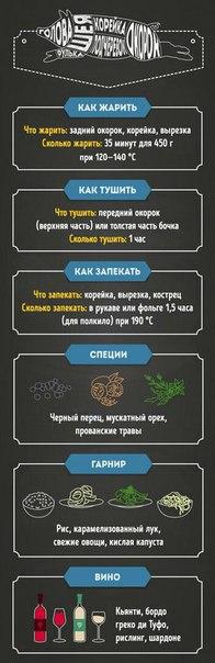 Фото №456273408 со страницы Валерии Андреевой