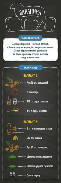 Фото №456273409 со страницы Валерии Андреевой