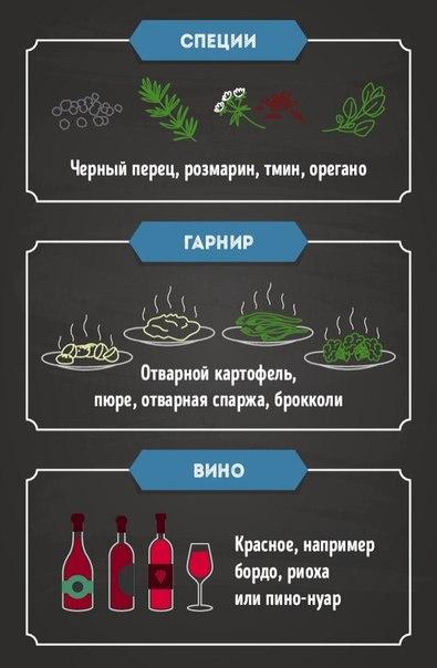 Фото №456273411 со страницы Валерии Андреевой