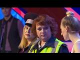 КВН Летний кубок 2016-Город Пятигорск-Приветствие