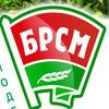 БРСМ (Могилевский район)