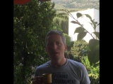 makarov_artespresso Кое-что об Эдеме