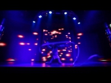 DJ NikolaevV - Dream in Trance
