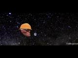 Galactic Engeneer!