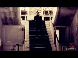 TVD Elijah Mikaelson Lets get it started