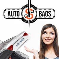 autobags