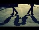 Cox Super Mahni Dinlemeye Deyer Bilmedim Ayrliq Bele Tez Gelcek 2017 Oruc Amin ft Ulviyye Hacizade