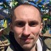 Andrey Tsegelnikov