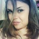 Мария Ефимова-Терещенко фото #24