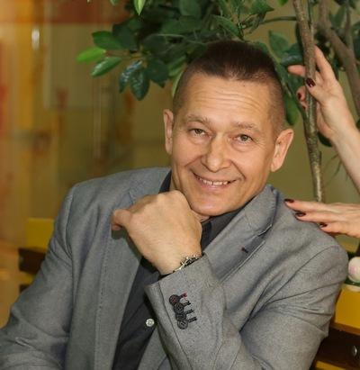 Рамиль Ханнанов