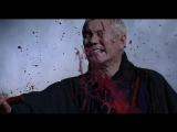 «Затоiчи» |2003| Режиссер: Такеши Китано | драма, криминал, музыка