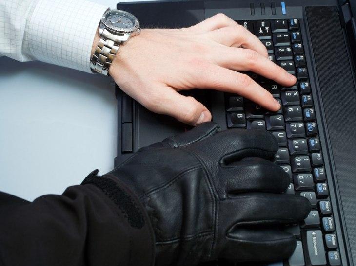 В Томске задержали организаторов интернет-магазина за обман клиентов на 5 млн рублей