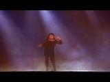 B.G. The Prince of Rap - The Power Of Rhythm (Power 2 Radio Edit) 1992 (HD 1080p) FULL EDIT