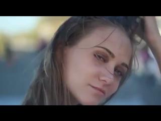 Model: Anzhela Kimanova